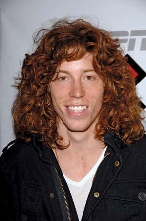 shaun white biography american athlete britannicacom