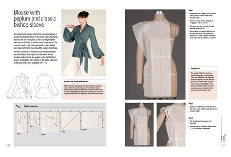 draping course draping the complete course lance publishing studio