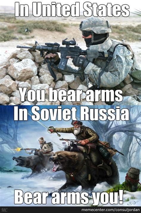 Cold War Memes - cold war memes pictures to pin on pinterest pinsdaddy