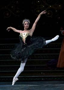 346 best Misty Copeland images on Pinterest | Misty ...