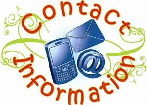Information regarding teen court contact