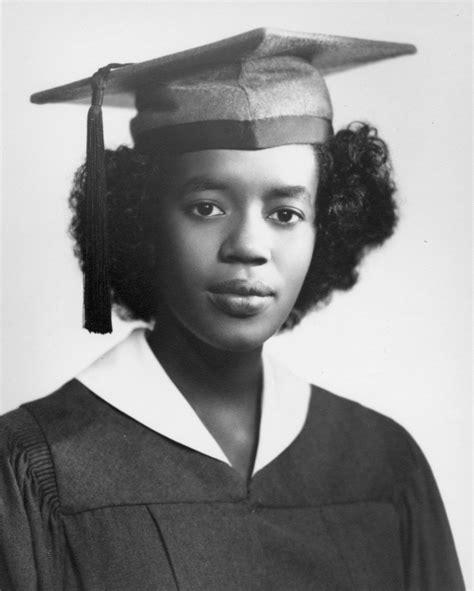 Rosa Parks As A Child Wwwimgkidcom The Image Kid Has It