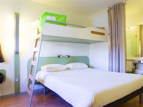 tva chambre hotel hôtel à valence ibis budget valence sud