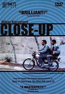 close   film wikipedia