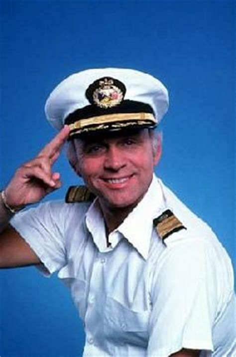 Boat Captain by Moistimidtran Boat Captain