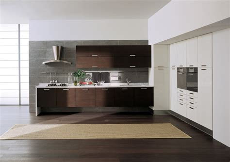 amenagement de cuisine equipee aménagement cuisine cuisiniste