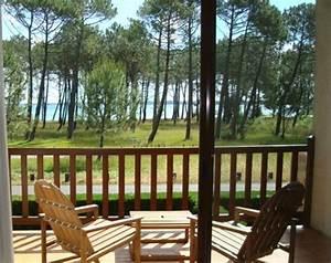 appart 60 m2 garten 2 c balkon mit seeb fewo direkt With französischer balkon mit ferienhaus eingezäunter garten