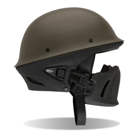 bell rogue helmet is officially in stores might look