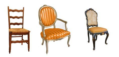 rempailleur de chaise lambesc chaises rempaillage cannage tapisserie