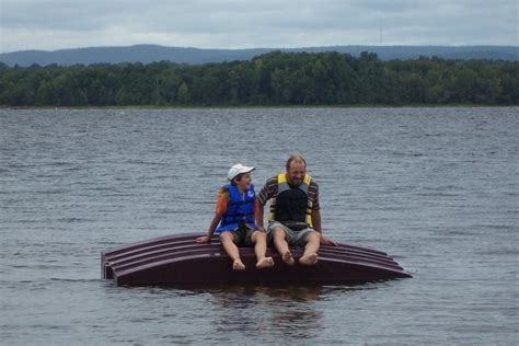 The Boat Capsized by Capsized Boat Driverlayer Search Engine