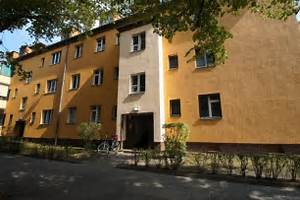 Wohnung Kaufen Spandau : gepflegte wohnung in berlin spandau hauptstadtmakler immobilien ~ Eleganceandgraceweddings.com Haus und Dekorationen