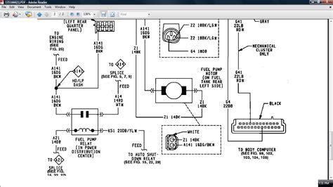 dodge nitro wiring diagram get free image about wiring
