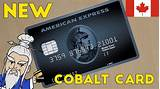 Wccu Credit Union Lake Delton Wi: American Credit