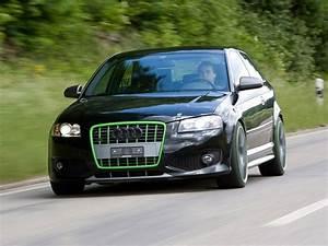 Audi A3 Tfsi : mad 4 wheels 2010 sportec rs 300 based on audi a3 tfsi best quality free high resolution ~ Gottalentnigeria.com Avis de Voitures