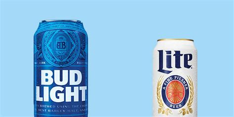 Miller Lite Vs Bud Light by Bud Light S Quot Craft Quot Caign Continues Run