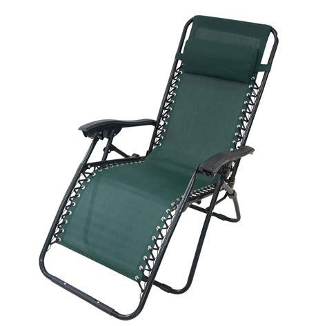 chaise bain de soleil chaise longue bain de soleil chaise de jardin inclinable
