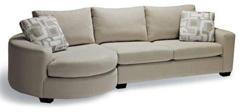 Loveseat Vancouver by Sofa Contemporary Sofas Vancouver By Creative Home