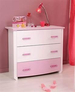 Kinderzimmer Schrank Mädchen : kinderzimmer beauty 12 4 tlg wei rosa schrank kinderbett kommode nachttisch ebay ~ Indierocktalk.com Haus und Dekorationen