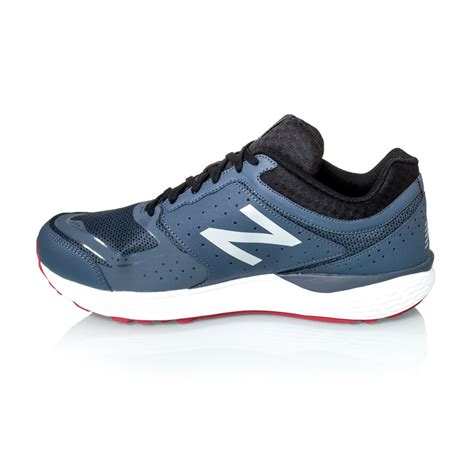 new balance wl368jbk black new balance 520v2 mens running shoes grey black
