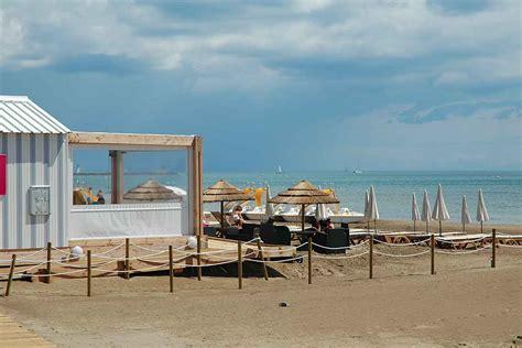 languedoc villa on gruissan plage 3 bedrooms terrace