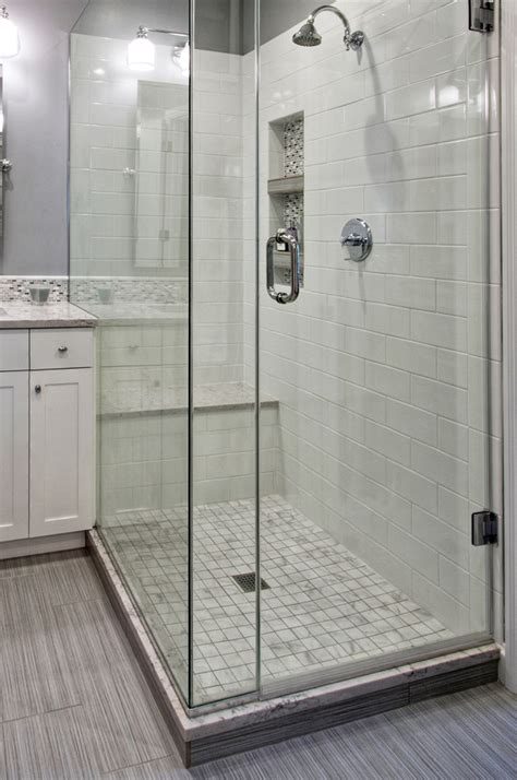 bathroom shower wall decisions bath amp shower remodel