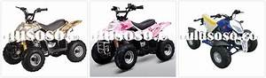 Bmx Mini Atv Owners Manual  Bmx Mini Atv Owners Manual Manufacturers In Lulusoso Com