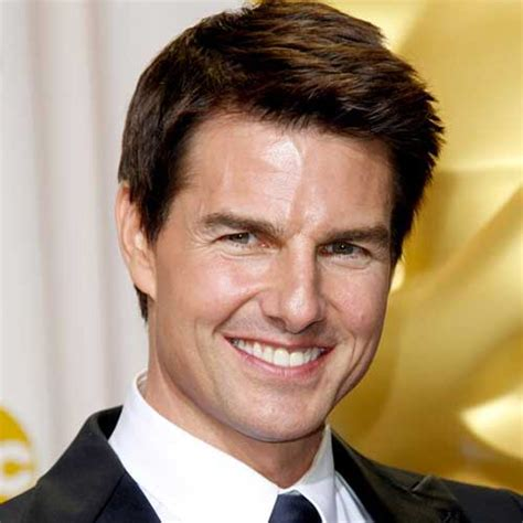 tom cruise hair   mens hairstyles haircuts