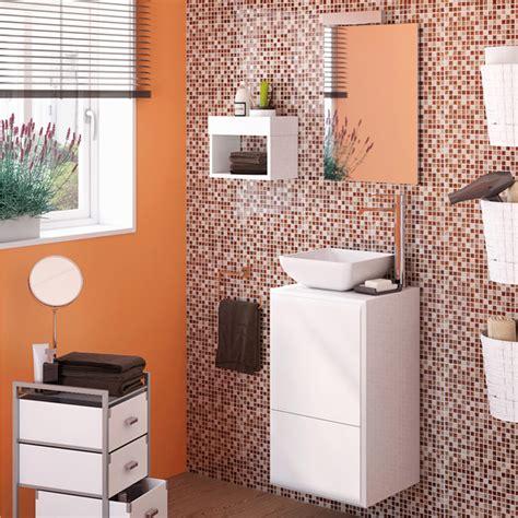 leroy merlin si鑒e 50 fotos de móveis para casa de banho pequena decoração e ideias