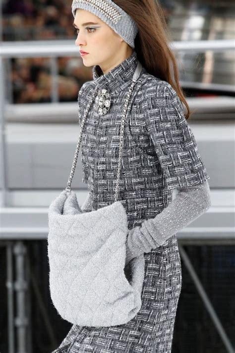 30 модных образов чтобы осенью 2019 выглядеть шикарно . lady style . Яндекс Дзен . Яндекс Дзен . Платформа для авторов издателей и брендов