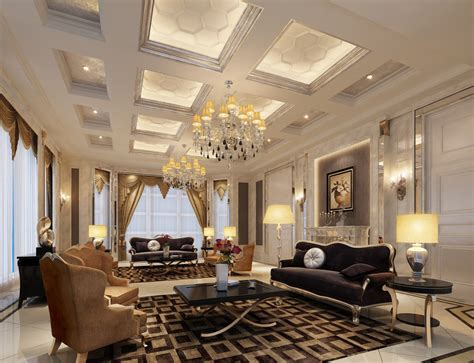 interior photos luxury homes luxury villa living room interior design 3d 3d house free 3d house pictures and wallpaper