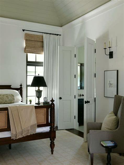 25 best ideas about benjamin linen white on