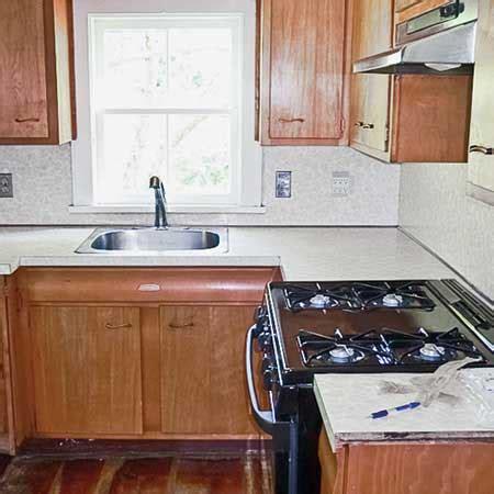 kitchen island breakfast accommodate cabinetsgalley