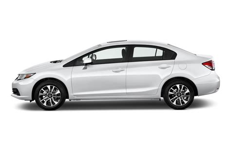 Honda Civic Hybrid Review by 2014 Honda Civic Hybrid Reviews And Rating Motor Trend
