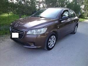 Peugeot 301 Occasion : vendre peugeot 301 ben arous rades ~ Gottalentnigeria.com Avis de Voitures