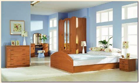 meubles de chambre à coucher déco chambre meuble
