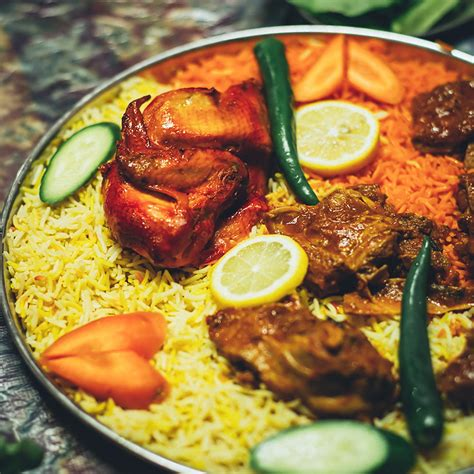 dubai cuisine a foodie guide to dubai expedia com au