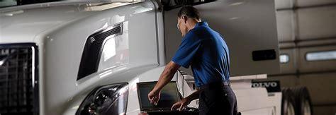 volvo trucks diagnostic software volvo trucks usa