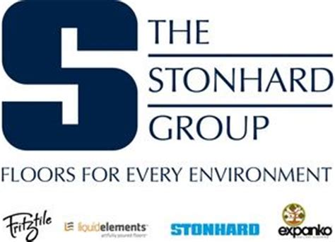 stonclad high strength commercial flooring the stonhard