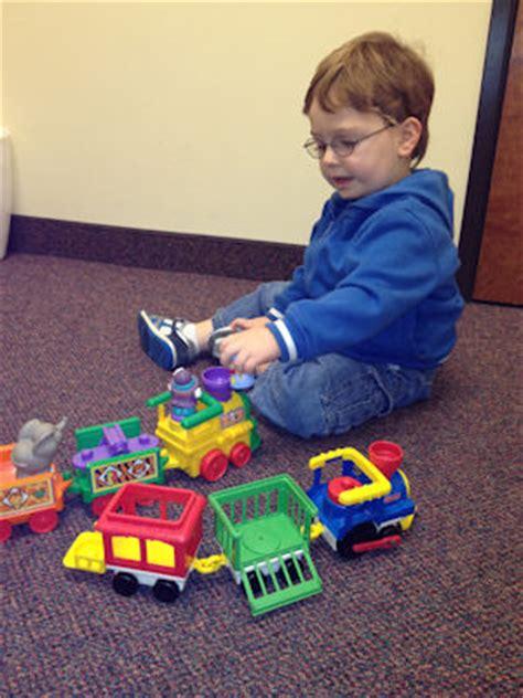 early childhood intervention 404 | Gabriel1