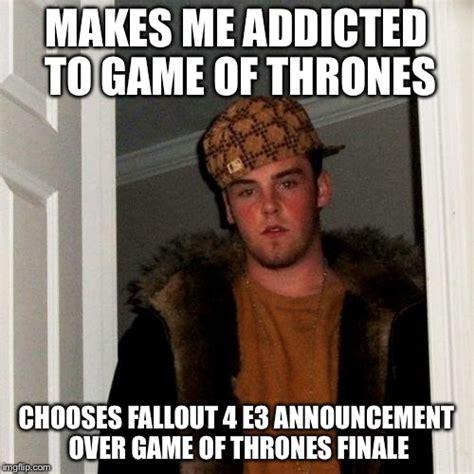 Game Of Thrones Memes Reddit - sophie s choice tonight imgflip