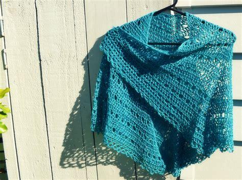free crochet shawl patterns crochet shawl with bead edge the green dragonfly