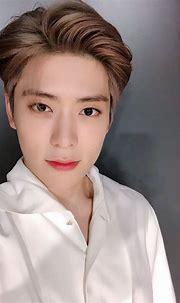 Prince Jaehyun ㅋㅋㅋ | Jaehyun nct, Nct jaehyun, Nct