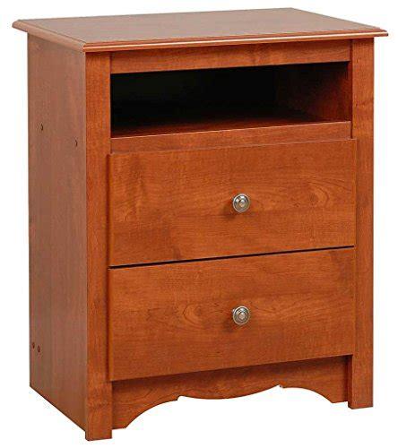 Top 10 Most Wished Bedroom Nightstand Furniture November