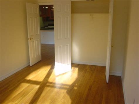 bronx apartments for rent low income fixed income new