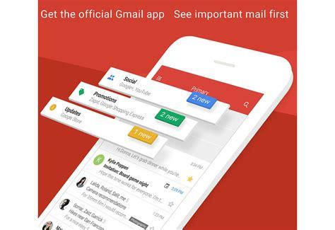 undo iphone update gmail for ios update brings a fresh design undo send and