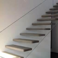 freischwebende treppe treppe freischwebend ideen 92 bilder roomido