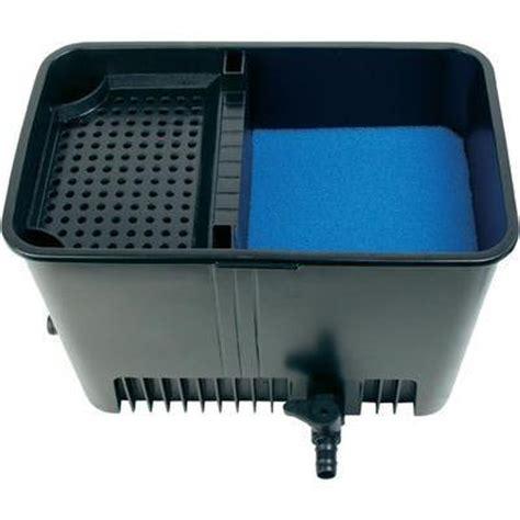 pompe uv pour bassin exterieur filtre uv pour bassin jardin sur enperdresonlapin