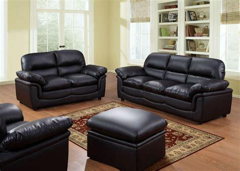 Sofas Ebay verona 3 2 1 seater leather sofas black brown sofa
