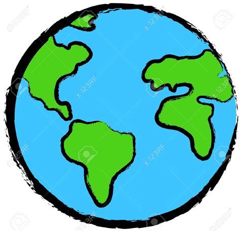 Planets Clipart Clipart Planet Earth Clip Magic