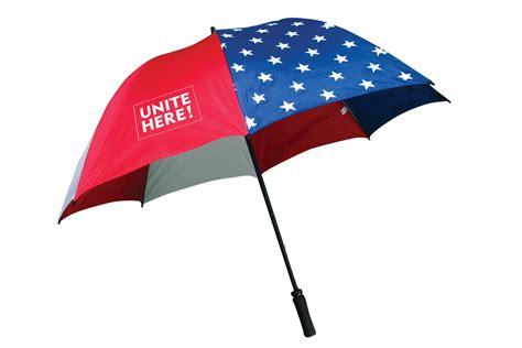 who invented the umbrella rainwear